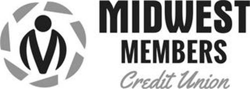 M MIDWEST MEMBERS CREDIT UNION