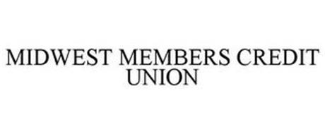 MIDWEST MEMBERS CREDIT UNION
