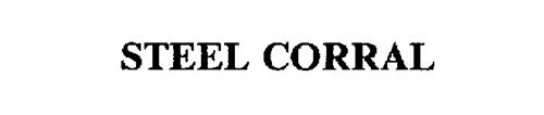 STEEL CORRAL