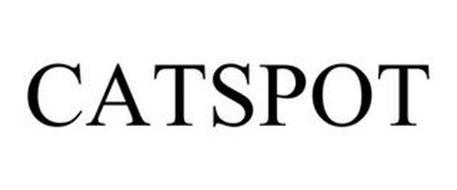 CATSPOT