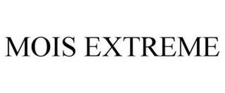 MOIS EXTREME