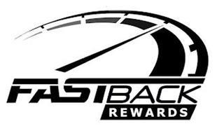 FASTBACK REWARDS