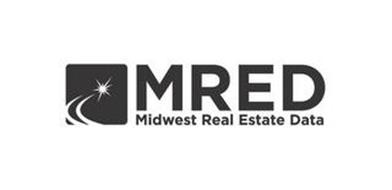 MRED MIDWEST REAL ESTATE DATA