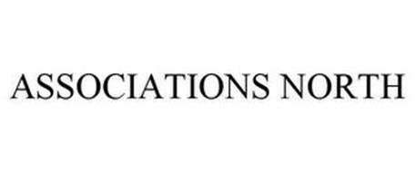 ASSOCIATIONS NORTH