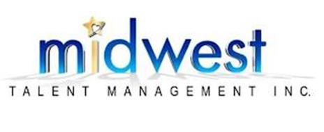 MIDWEST TALENT MANAGEMENT INC.