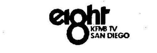 ei8ht-kfmb-tv-san-diego-73542534.jpg