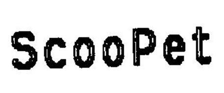 SCOOPET
