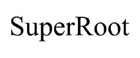 SUPERROOT
