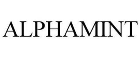 ALPHAMINT