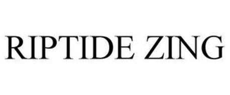 RIPTIDE ZING
