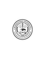 MIDWESTERN UNIVERSITY CHICAGO COLLEGE OF OPTOMETRY