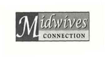 MIDWIVES CONNECTION