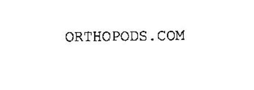 ORTHOPODS.COM