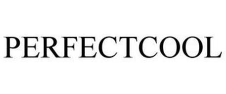 PERFECTCOOL