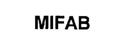 MIFAB