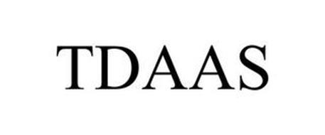 TDAAS