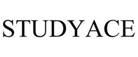 STUDYACE