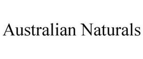 AUSTRALIAN NATURALS