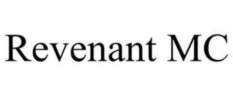 REVENANT MC