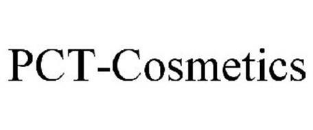 PCT-COSMETICS