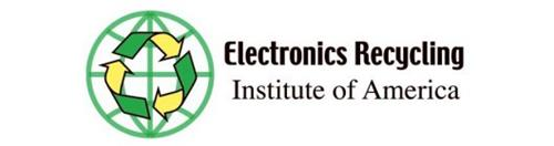 ELECTRONICS RECYCLING INSTITUTE OF AMERICA