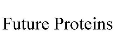 FUTURE PROTEINS