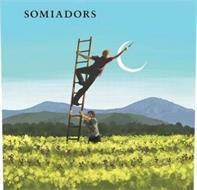 SOMIADORS