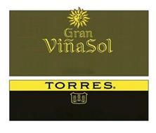 GRAN VIÑA SOL TORRES