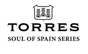 TORRES SOUL OF SPAIN SERIES