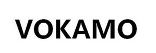 VOKAMO