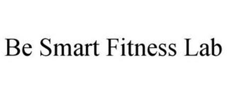 BE SMART FITNESS LAB