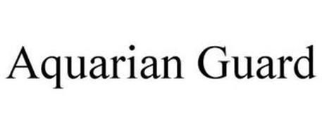 AQUARIAN GUARD
