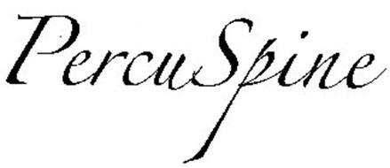 PERCUSPINE