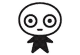 Mikakuto Co., Ltd.