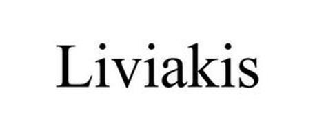 LIVIAKIS