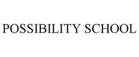 POSSIBILITY SCHOOL