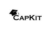 CAPKIT