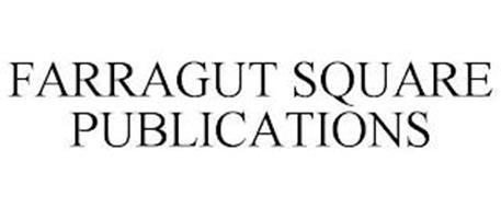 FARRAGUT SQUARE PUBLICATIONS