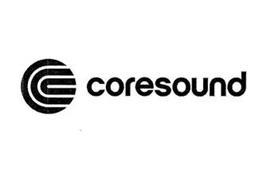C CORESOUND