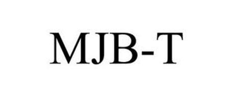 MJB-T