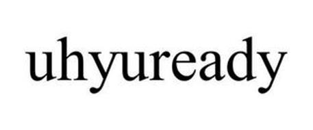 UHYUREADY