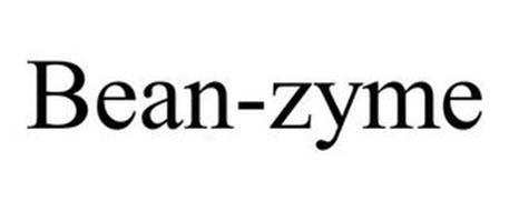 BEAN-ZYME
