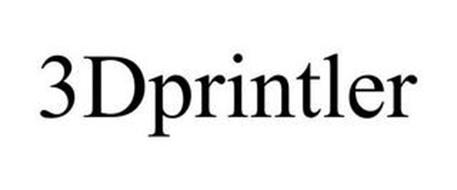 3DPRINTLER
