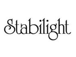 STABILIGHT