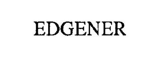 EDGENER