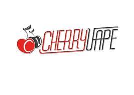 CV CHERRYVAPE