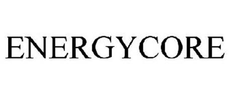 ENERGYCORE