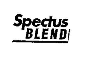 SPECTUS BLEND
