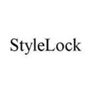 STYLELOCK