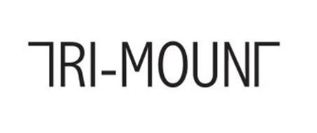 TRI-MOUNT